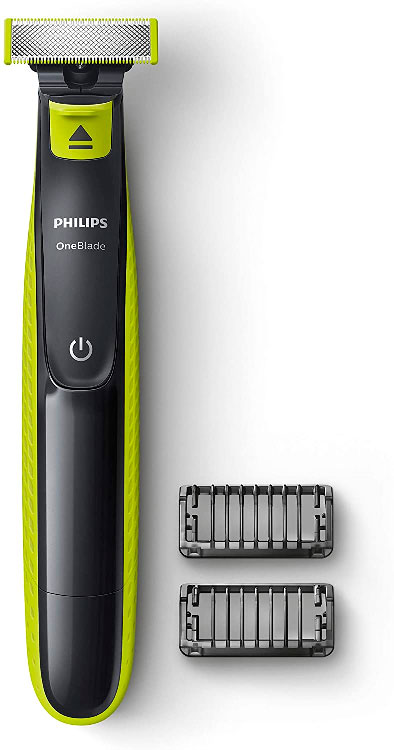 Aparador de Barba Philips