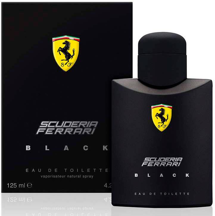 Perfume para deixar o marido mais cheiroso