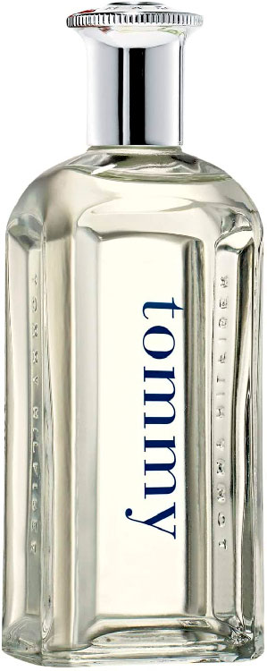 Perfume Tommy Hilfiger